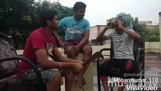 Goundamani sathyaraj manivannan epic comedy | Dubsmash Tv