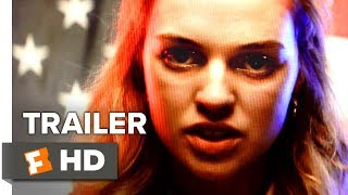 Download Video Assassination Nation Trailer #1 (2018) | Movieclips Trailers MP3 3GP MP4