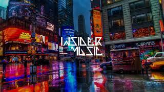 The Chainsmokers Mega Mashup ( Insider Music HD)
