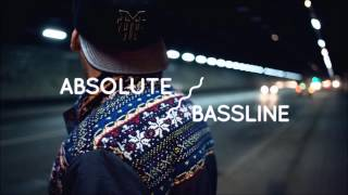Pedestrian & Jasperdrum - Beatamax