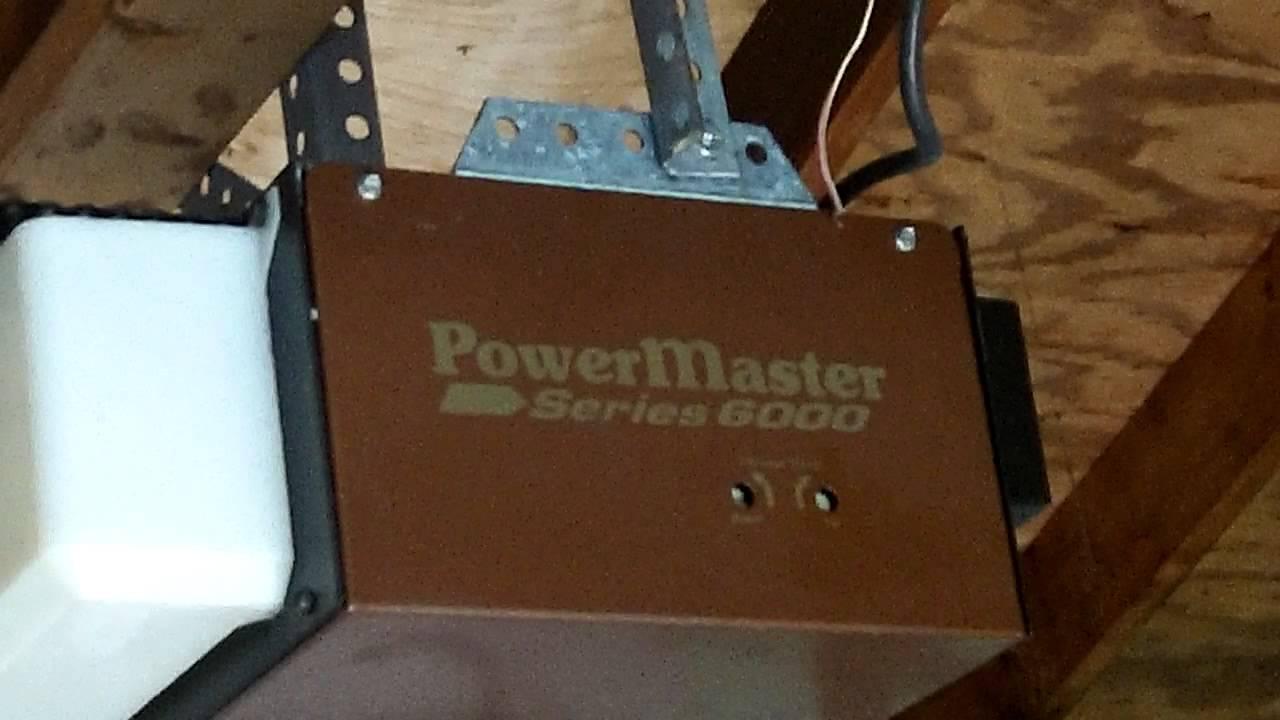 Fix Or Repair Powermaster 6000 In Chicagoil In Action Live