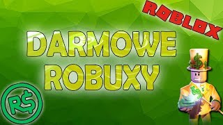 A WAY TO FREE ROBUXY! THE ONLY WORKING WAY!