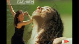 """Download Video """"Pirelli Calendar 2000   The Making Of"""" 3 of 3 by FashionChannel MP3 3GP MP4"""