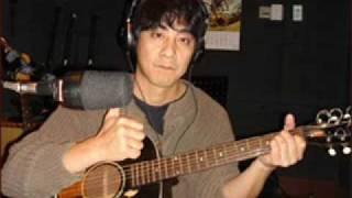 大好きなまさやんの曲をキーボードで弾いてみました~♪ (PVからの耳...