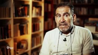 الواقع الثقافي بين العرب والأتراك- الجزء الثالث- خارج المكان