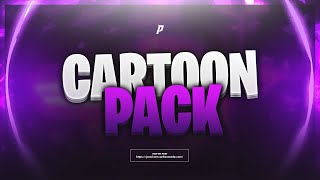 [Fortnite GFX Pack 2018]