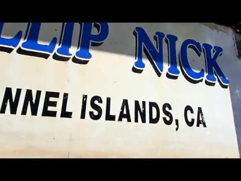 Phillip Nick 07/02/18