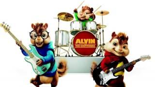 Para Enamorarte CNCO ft Alvin y las Ardillas