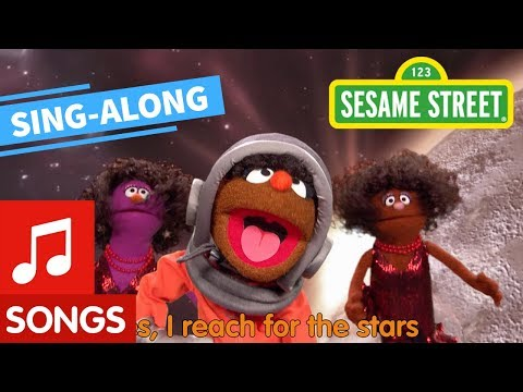 sesame-street:-change-the-world-|-lyric-video