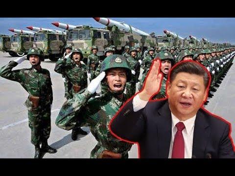 Download Không thể ngờ học giả Trung Quốc vạch kế thâm hiểm này để hãm hại Việt Nam