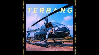 Download Zynakal - Terbang [OFFICIAL MUSIC VIDEO]
