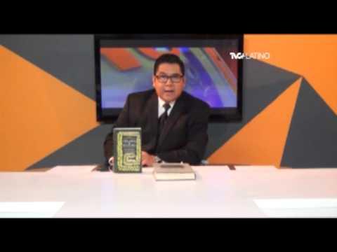 FORO+Latino Gabriel Garcia Marquez