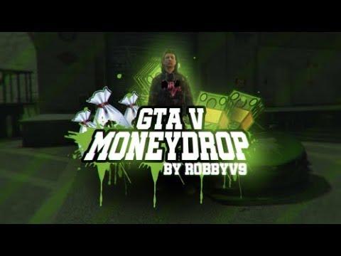 GTA5 PC Mod Menu ,Free Money drop Lobby { CHEAPEST PRICES}