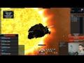 Открываем Mining Strong Box-ы EvE Online #187