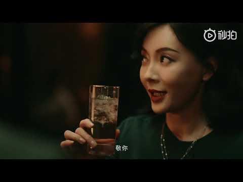 1080P LEXUS微电影 影帝王景春/视后陈数 倾情演绎非院线文艺大片 《说不出来的故事》