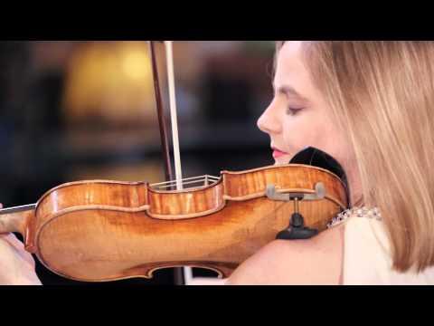 Solenne Paidassi, Frédéric Vaysse-Knitter | Szymanowski - Stravinsky