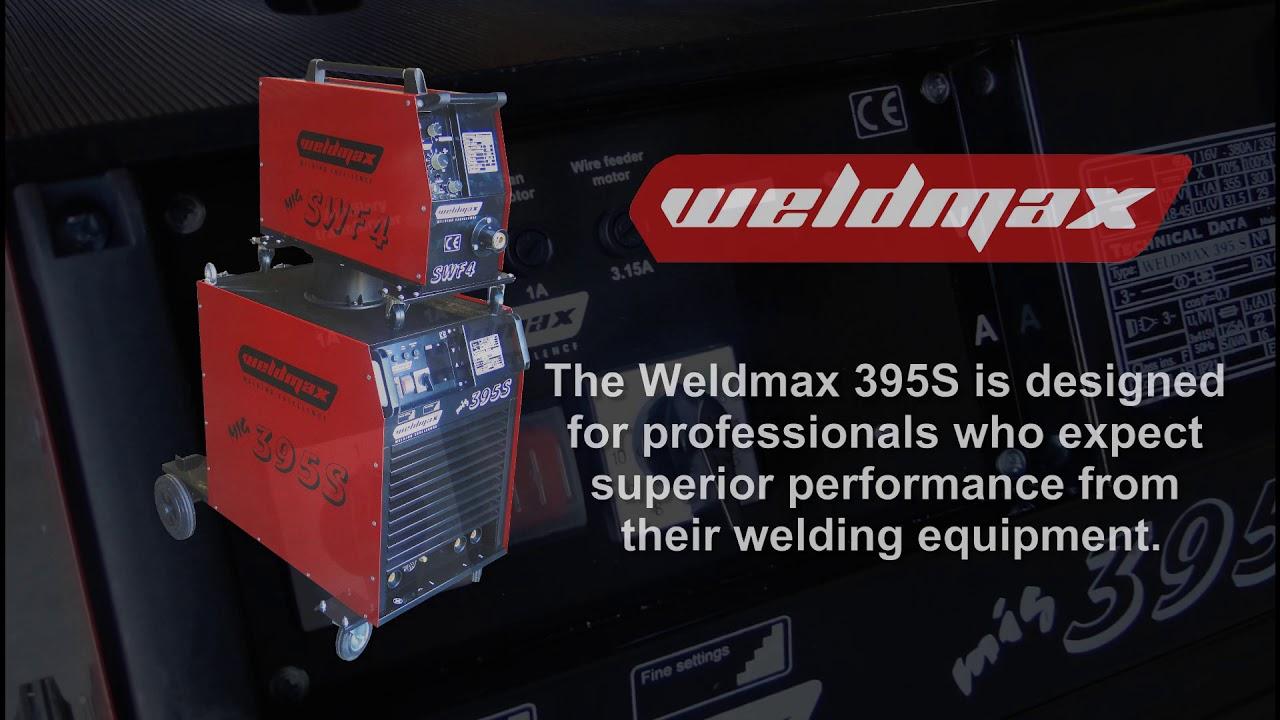 Welding Equipment Suppliers WA | Alphaweld Supply Group