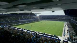 fifa14 download Xbox PS3 PC