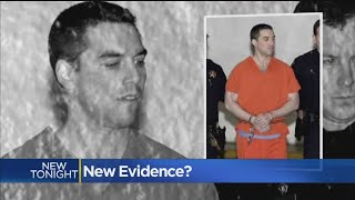 Family Of Scott Peterson Claims New Evidence Proves Innocence