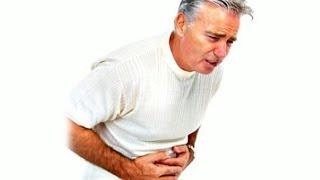 قرحة المعدة .. الإصابة تسبق الأعراض