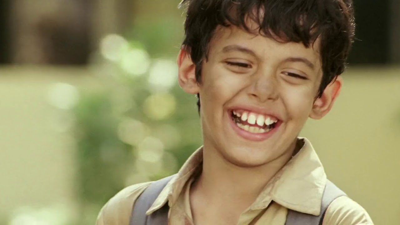 Download Every child is special   taare zameen par   english subtitle