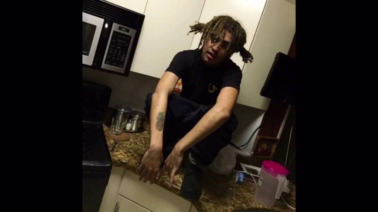 Lil Pump Get Prod Jimmy Duval Youtube