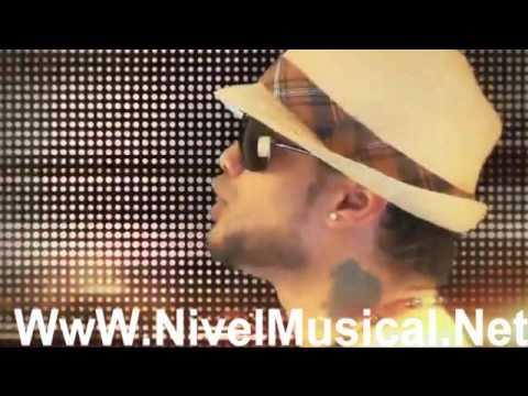 LETRA 7 LOCAS - Don Miguelo   Musica.com
