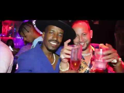 World Latin Star Takeover at The Loft Palm Beach FL