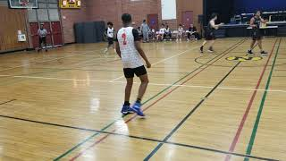 Bryce basketball may 25 2019