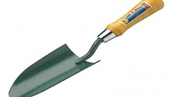 What is a Trowel