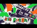 Sex Pistols Anarchy In The UK Rejected Alternative Mix I Wanna Be Me Original EMI B Side mp3