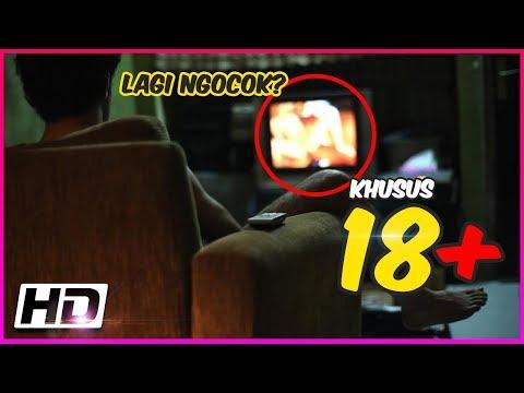5 FILM ASLI INDONESIA YANG MENDUNIA TAPI DILARANG TAYANG DI INDONESIA   #BahasAge - Eps. 04 - Film