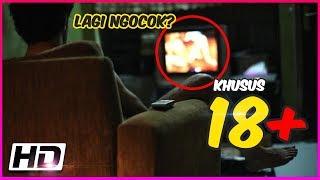 Download Video 5 FILM ASLI INDONESIA YANG MENDUNIA TAPI DILARANG TAYANG DI INDONESIA | #BahasAge - Eps. 04 - Film MP3 3GP MP4
