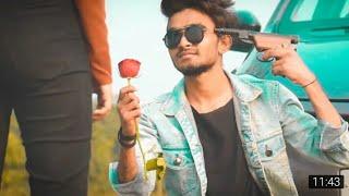 Wo Larki Nahi Zindagi hai meri | True love story | 2019 new sad video | sad song | sad video