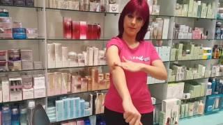 Aplicación Autobronceado - Druni Perfumerias