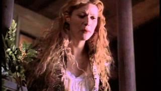 Shakespeare in love trailer eng
