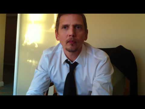Barry Pepper.MOV