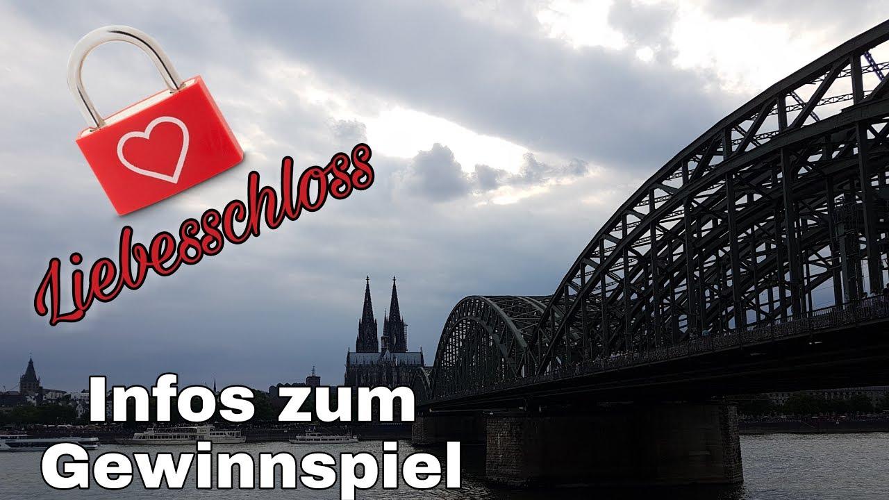 Kölner Lichter Live übertragung