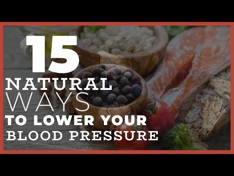 ✅15-natural-ways-to-lower-your-blood-pressure---how-to-lower-your-blood-pressure-naturally