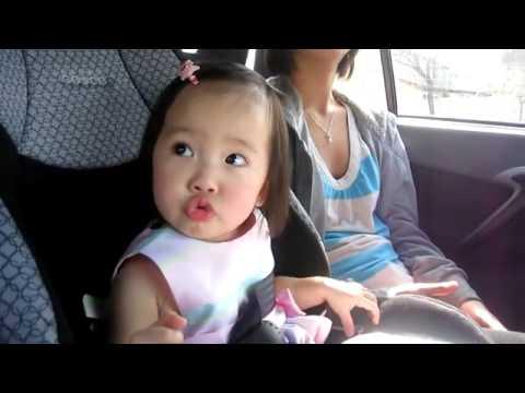 [RAP.VN]_HTC1991_  Em bé hát Teen Vọng Cổ Xem