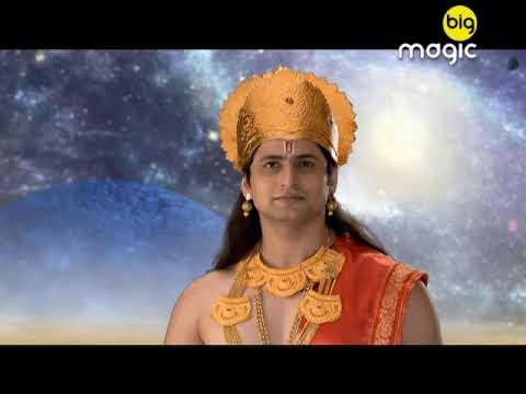 Maa Shakti - Episode 02 - September 22, 2017 - Best Scene thumbnail