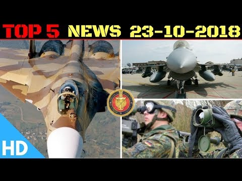 Indian Defence Updates : BrahMos on F-16,No More Su-30,Thermal Imagers for Army,IAF New Range