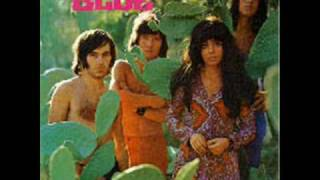 Shocking Blue - Fireball of love