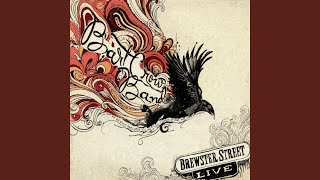 Bart Crow Band – Broken Video Thumbnail