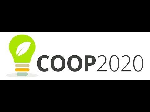 LIFE+ Coop 2020 project: a closer look