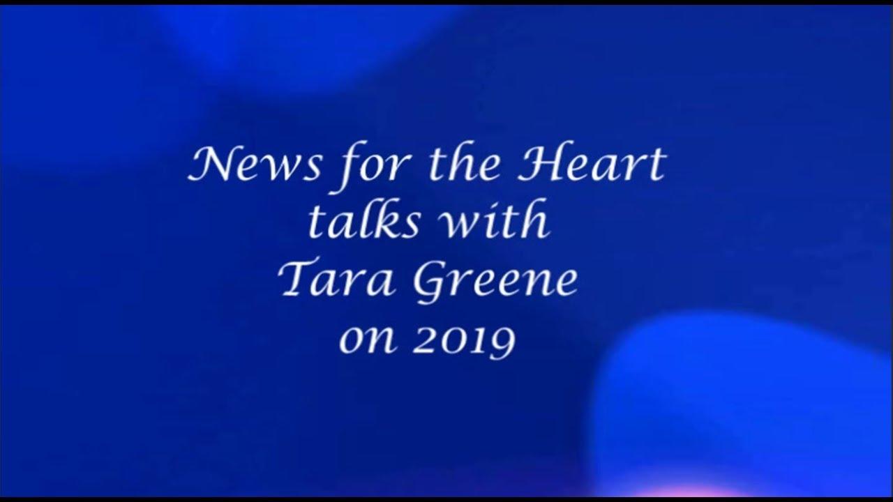 Tara Greene,Tarot Reader, Astrology, Psychic | Astrology Tarot