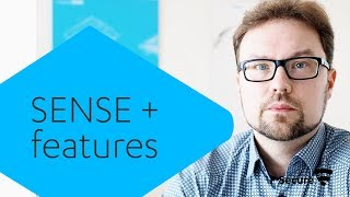 What Are the Security Features for F-Secure SENSE? #AskSENSE