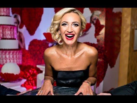 Ольга Бузова | Новинки 2018 | клипы 2018 | музыка 2018 | Премьера клипа