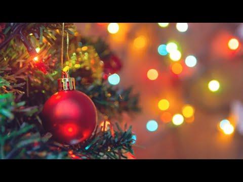 Christmas countdown - Instrumental Christmas Playlist // Jazz // Carols ♫🎄