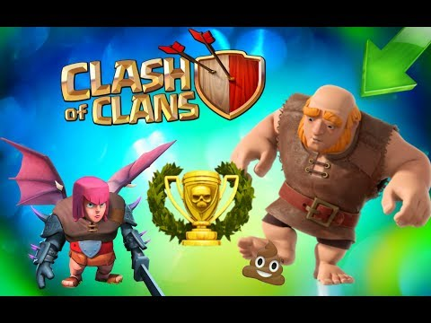 Расстановка базы Clash of Clans ТХ9 TH9 Ратуша Уровень